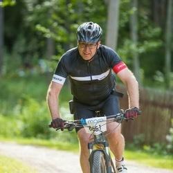 Cycling 94 km - Ronny Holmlund (8651)