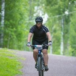 Jalgrattasport 94 km