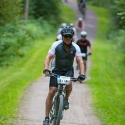 Jalgrattasport 94 km - Michael Schenell (8176)