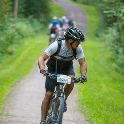 Jalgrattasport 94 km - Torbjörn Gren (8355)