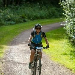 Cycling 94 km - Delphine Rébois (8996)