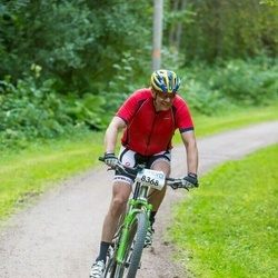 Cycling 94 km - Anders Mattsson (8368)
