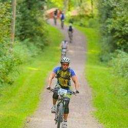 Cycling 94 km - Sanna Strandberg (9135)