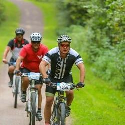 Cycling 94 km - Patric Rovaniemi (9530)