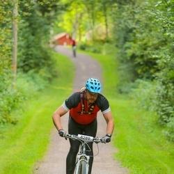 Cycling 94 km - Stefan Björk (8289)