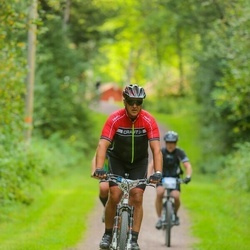 Cycling 94 km - Nils Gunnar Böhm (9413)