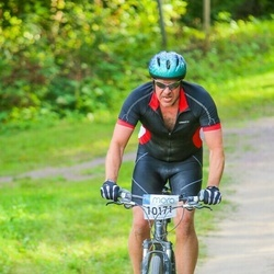 Cycling 94 km - Anders From (10171)