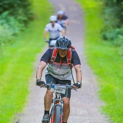 Cycling 94 km - Rolf Eriksson (9207)