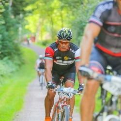 Cycling 94 km - Bola Stroem (9781)