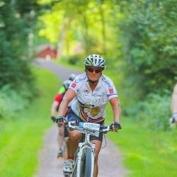 Cycling 94 km - Lena Lantz (9602)