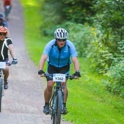 Cycling 94 km - Martin Josefsson (9362)