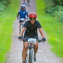 Cycling 94 km - Petra Almarsson (9726)