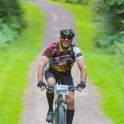 Cycling 94 km - Einar Löberg (10798)