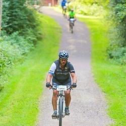Cycling 94 km - Denniz Errol (10441)