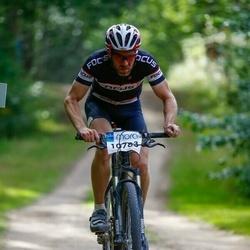 Cycling 94 km - Emil Israelsson (10783)