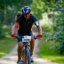 Cycling 94 km - Stefan Tunell (8895)