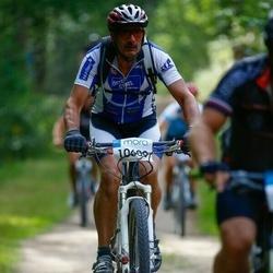 Cycling 94 km - Anders Berg (10609)