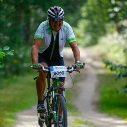 Cycling 94 km - Alexander Junker (8860)