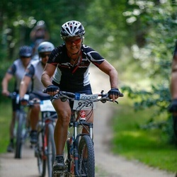 Cycling 94 km - Rose Marie Fransson (9727)