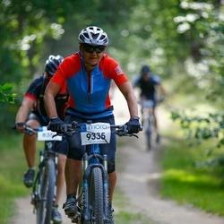 Cycling 94 km - Lotta Arnlund (9335)