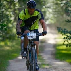 Cycling 94 km - Jonas Sandgren (9977)