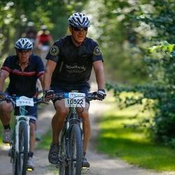 Cycling 94 km - Håkan Bryngelsson (10522)