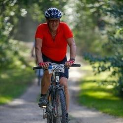 Cycling 94 km - Lennart Voxlin (8959)