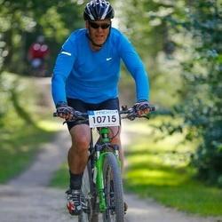 Cycling 94 km - Jan Pettersson (10715)