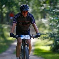 Cycling 94 km - Ronni Almqvist (9735)