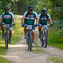 Jalgrattasport 94 km - Mats Jansson (9351)