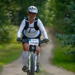 Cycling 94 km - Britten Hansson (10624)