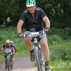 Jalgrattasport 94 km - Tommy Svedberg (8706)