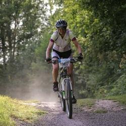 Cycling 94 km - Helena Liljestrand (10817)