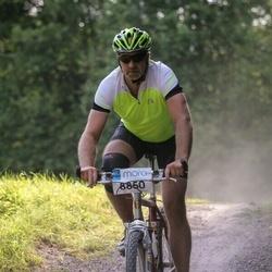 Jalgrattasport 94 km - Jan Wellert (8850)