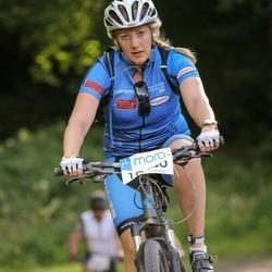 Cycling 94 km - Elenore Lindberg (10440)