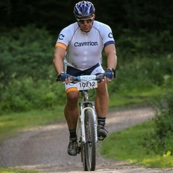 Cycling 94 km - Anders Nord (10712)