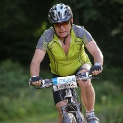 Cycling 94 km - Bo Persson (10146)