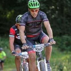 Cycling 94 km - Henrik Lassen (9782)