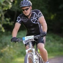 Cycling 94 km - Jan Oljemark (10182)