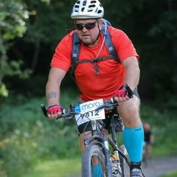 Cycling 94 km - Lars Åke Olofsson (9812)