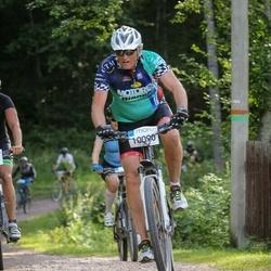 Cycling 94 km - Stefan Eriksson (10090)