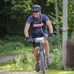 Cycling 94 km - Jarmo Vähäkangas (8450)