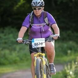 Cycling 94 km - Marie Carlsson (8876)
