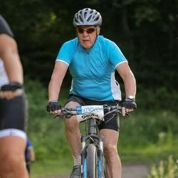 Cycling 94 km - Ingemar Eriksson (9944)