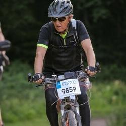 Cycling 94 km - Björn Lindbergh (9859)