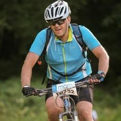 Cycling 94 km - Andreas Dahmm (10732)