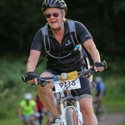 Cycling 94 km - Lena Nilsson (9716)
