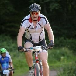 Cycling 94 km - Jonas Sikén (9383)