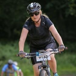 Cycling 94 km - Elin Salomonsson (9143)