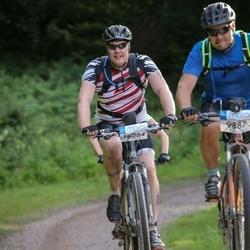 Cycling 94 km - David Eriksson (10254)